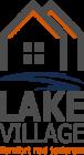 Logo2.c341b8da